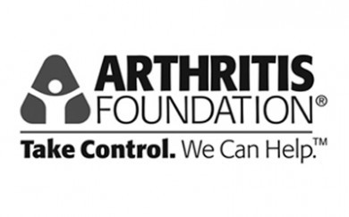 Arthritis Foundation Golf Tournament