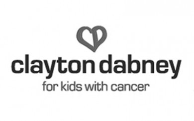 Clayton Dabney Foundation Golf Tournament