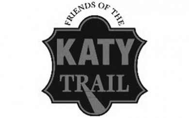 The Friends of Katy Trail Golf Sponsorship