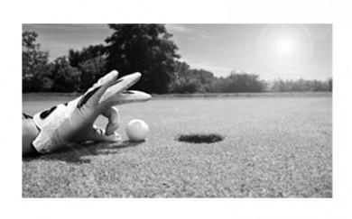 RLGA Guest Golf Tournament