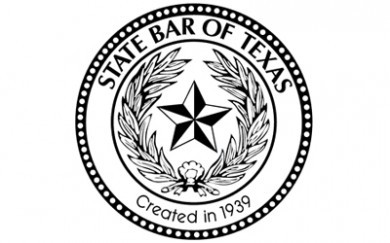 State Bar of Texas — Texas Minority Counsel Program